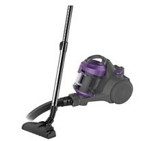 Bush VCS35B15K0D 700W Bagless Cylinder Vacuum Cleaner & Tools * USED ITEM *