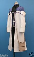 Xerxes Break Cosplay Costume Custom Made  Lotahk