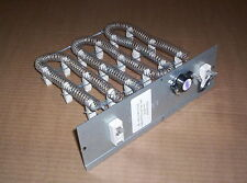 # 3500-405P/A 4.8kw Heating Element for Coleman Mobile Home Electric Furnace