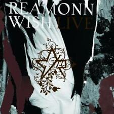 Wish (Live) von Reamonn (2007)