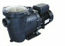 swimming pool / pond truly self priming pump 1Hp