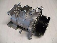 A/C AC Compressor fits 1998-2005 Lexus GS300 (3.0L)