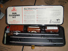 Outers  Guage Shot Gun Cleaning Kit