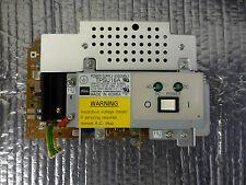 TOSHIBA STRATA DK16e DK40 DK40i POWER SUPPLY TPSU16A  ***NEW***