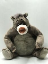 Disney The Jungle Book Baloo The Bear 14""
