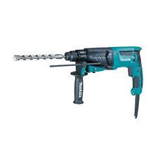 Makita Heavy Duty SDS+ 800W 26mm Rotary Hammer Drill