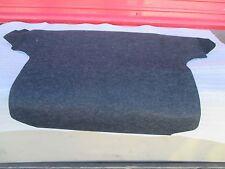 NISSAN  Maxima TRUNK Floor Mat 84902ZY70A OEM 2009 2010 2011 2012 2013 2014 10