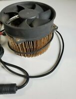 Gridseed 5-Chip Orb GC3355 ASIC USB Dual Miner Bitcoin Litecoin PS supply Inc