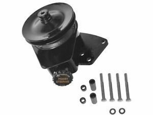 For 1965-1972 Ford Galaxie 500 Power Steering Pump 25965BF 1966 1967 1968 1969