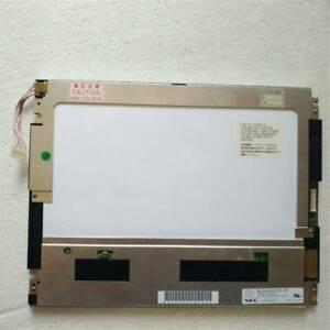"NL6448AC33-27 NL6448AC33-27G 10.4"" 640×480 Resolution LCD Screen Panel"