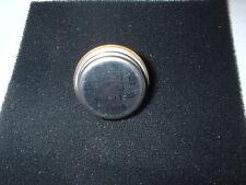 75AM120  TRANSISTOR PNP GERMANIUM 50V 15A TO-36 AUDIO POWER AMP BOX#72