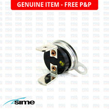 Sime Friendly Format 80, 80E & 100E Safety Thermostat Overheat Stat 6146701