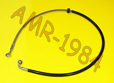 TUBO FRENO ANTERIORE F12R 50 AC-LC 2007/10 ORIGINALE MALAGUTI CODICE 03308500