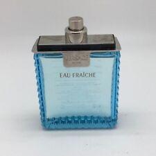 Versace Man Eau Fraiche 100ml/3.4fl.oz. BNWB
