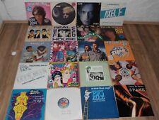 60 Maxis aus den 80ern