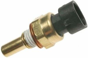 New ACDelco Engine Coolant Temperature Sensor, 213-4514
