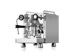 Rocket R 58 Dual Boiler und Pid Steuerung - Modell 2018 - Caffe Milano