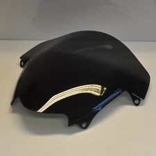 SUZUKI  GSF 1200S 2006 BANDIT STANDARD SCREEN CHOICE OF COLOURS