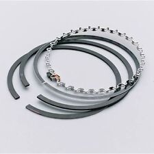 "Sealed Power E297K Performance Piston Ring Set 4.057"" Bore Size Standard Tension"