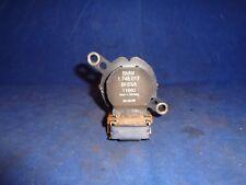 2 OEM BMW E46 325 323 328 Coupe Sedan Wagon Cylinder Ignition Coil Pack E39 E53