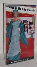 BARBIE MODERN CIRCLE FORMAL ATTIRE MELODY BRAND NEW JUST OUT OF THE BOX