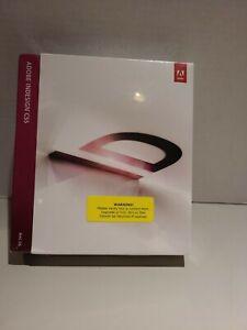 ADOBE INDESIGN CS5 MAC OS