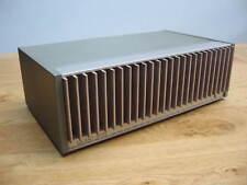 Superba QUAD 405 Classic British HIFI amplificatore di potenza 100wpc, eccellente, lavorare