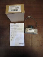 NEW HONEYWELL C7041K2005 STRAP ON SENSOR FREE SHIPPING