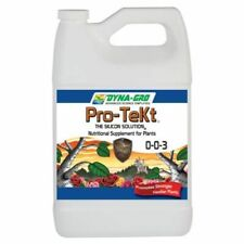 Dyna-Gro Pro-Tekt 128 oz. Gallon 0-0-3 Liquid Plant Food Fertilizer