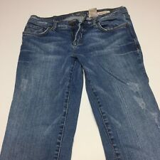 Where can you buy jeans with a 28-29 inch inseam besides dELIAs?
