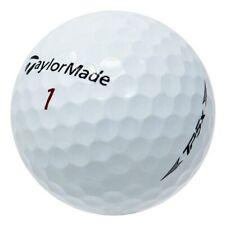 120 TaylorMade TP5x New Generation Near Mint Used Golf Balls AAAA *SALE!*