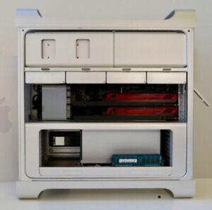 Mac Pro 5.1 2010 | 6 Core 12 Thread 2.93GHz | 32GB RAM | 5770 1GB | 1TB