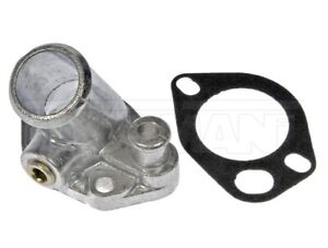 Dorman - OE Solutions 902-1001 Engine Coolant Thermostat Housing