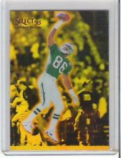 1995 SELECT CERTIFIED FRED BARNETT MIRROR GOLD