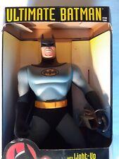 BATMAN THE ANIMATED SERIES BANE figurine Kenner New in Box 1994 NEUF