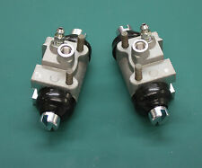 ROVER 3.5 LITRE P5B  SEPTEMBER 1967 - 1975 REAR WHEEL CYLINDERS (PAIR)