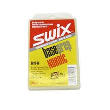 SWIX Base Prep Ski Wax 60g BP99