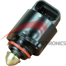 NEW IDLE AIR CONTROL VALVE MOTOR IAC FOR 1995-1997 CHEVROLET BUICK 5.7L 4.3 LT1