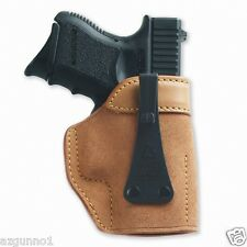 Galco UDC Holster Kahr 9mm/.40/.45, Right Hand #UDC290