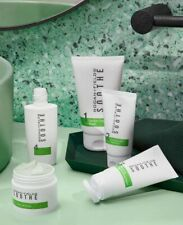 Rodan and Fields SOOTHE Regimen For Sensitive Skin