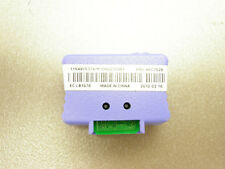 IBM x3550 x3650 M2 M3 IPMI Virtual Media Key 49Y5374 FRU 46C7528 (S)