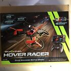 Sky Viper Hover Racer Game Enhanced Battle Drone BRAND NEW Red Edition