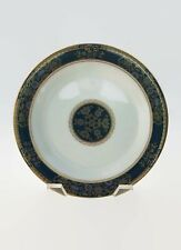 """Royal Doulton """"Carlyle"""" 6 5/8"""" Bread & Butter Plate (Multiple Available)"""