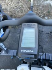 Stage 3 Professional Spin Bike With Usb