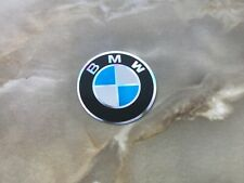Sticker Aufkleber Autosport BMW FX Z1 Race Auto-Tuning Motorsport Motorcross GT