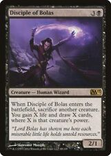 Disciple of Bolas Magic 2013 / M13 NM Black Rare MAGIC GATHERING CARD ABUGames