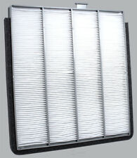 Cabin Air Filter-Particulate Airqualitee AQ1054