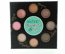 Technic Brown Make-Up Products