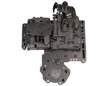 Chrysler A727, TF8, T8 Valve Body, Non-Lockup, 1978-UP(LIFETIME WARRANTY)Updated