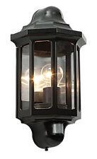 Articoli nero veranda per l'illuminazione da interno E27